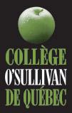 Logo du Collège O'Sullivan de Québec