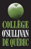 Le Collège O'Sullivan de Québec